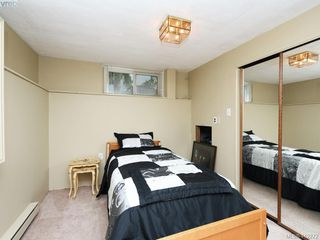 Photo 22: 31 3987 Gordon Head Road in VICTORIA: SE Arbutus Row/Townhouse for sale (Saanich East)  : MLS®# 412272