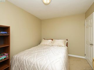 Photo 18: 31 3987 Gordon Head Road in VICTORIA: SE Arbutus Row/Townhouse for sale (Saanich East)  : MLS®# 412272