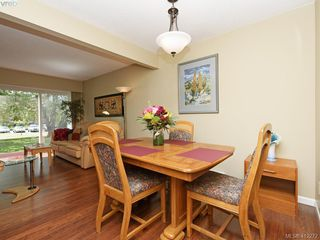 Photo 10: 31 3987 Gordon Head Road in VICTORIA: SE Arbutus Row/Townhouse for sale (Saanich East)  : MLS®# 412272