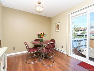 Photo 13: 31 3987 Gordon Head Road in VICTORIA: SE Arbutus Row/Townhouse for sale (Saanich East)  : MLS®# 412272