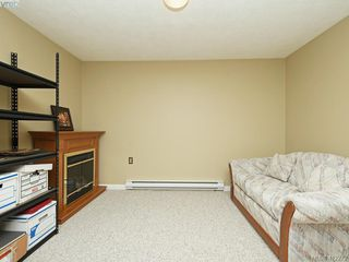 Photo 27: 31 3987 Gordon Head Road in VICTORIA: SE Arbutus Row/Townhouse for sale (Saanich East)  : MLS®# 412272