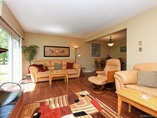 Photo 9: 31 3987 Gordon Head Road in VICTORIA: SE Arbutus Row/Townhouse for sale (Saanich East)  : MLS®# 412272