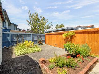 Photo 4: 31 3987 Gordon Head Road in VICTORIA: SE Arbutus Row/Townhouse for sale (Saanich East)  : MLS®# 412272