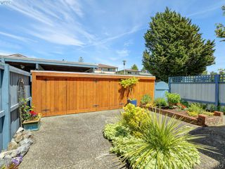 Photo 14: 31 3987 Gordon Head Road in VICTORIA: SE Arbutus Row/Townhouse for sale (Saanich East)  : MLS®# 412272