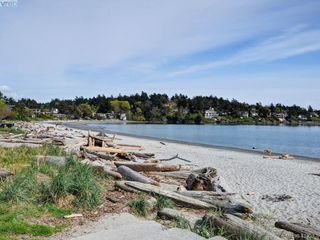 Photo 33: 31 3987 Gordon Head Road in VICTORIA: SE Arbutus Row/Townhouse for sale (Saanich East)  : MLS®# 412272