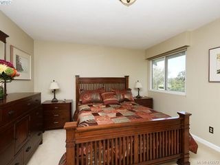 Photo 15: 31 3987 Gordon Head Road in VICTORIA: SE Arbutus Row/Townhouse for sale (Saanich East)  : MLS®# 412272