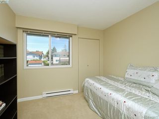 Photo 20: 31 3987 Gordon Head Road in VICTORIA: SE Arbutus Row/Townhouse for sale (Saanich East)  : MLS®# 412272