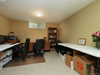 Photo 26: 31 3987 Gordon Head Road in VICTORIA: SE Arbutus Row/Townhouse for sale (Saanich East)  : MLS®# 412272