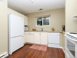 Photo 12: 31 3987 Gordon Head Road in VICTORIA: SE Arbutus Row/Townhouse for sale (Saanich East)  : MLS®# 412272