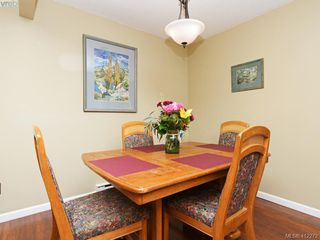 Photo 11: 31 3987 Gordon Head Road in VICTORIA: SE Arbutus Row/Townhouse for sale (Saanich East)  : MLS®# 412272