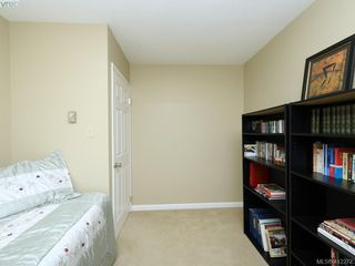 Photo 21: 31 3987 Gordon Head Road in VICTORIA: SE Arbutus Row/Townhouse for sale (Saanich East)  : MLS®# 412272