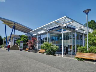 Photo 31: 31 3987 Gordon Head Road in VICTORIA: SE Arbutus Row/Townhouse for sale (Saanich East)  : MLS®# 412272