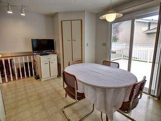 Photo 6: 236 Lago Lindo Crescent in Edmonton: Zone 28 House for sale : MLS®# E4162379