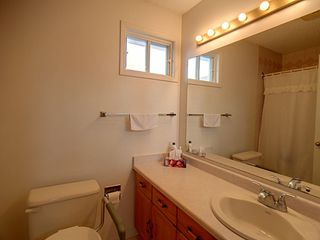Photo 8: 236 Lago Lindo Crescent in Edmonton: Zone 28 House for sale : MLS®# E4162379