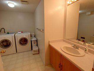 Photo 16: 236 Lago Lindo Crescent in Edmonton: Zone 28 House for sale : MLS®# E4162379