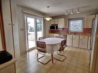 Photo 5: 236 Lago Lindo Crescent in Edmonton: Zone 28 House for sale : MLS®# E4162379