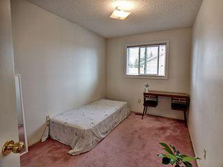 Photo 9: 236 Lago Lindo Crescent in Edmonton: Zone 28 House for sale : MLS®# E4162379