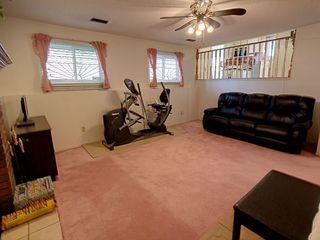 Photo 14: 236 Lago Lindo Crescent in Edmonton: Zone 28 House for sale : MLS®# E4162379