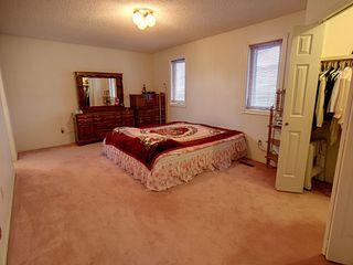 Photo 7: 236 Lago Lindo Crescent in Edmonton: Zone 28 House for sale : MLS®# E4162379