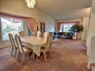 Photo 4: 236 Lago Lindo Crescent in Edmonton: Zone 28 House for sale : MLS®# E4162379