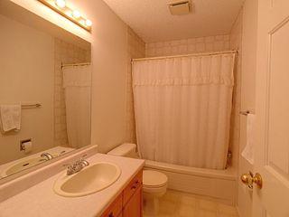 Photo 11: 236 Lago Lindo Crescent in Edmonton: Zone 28 House for sale : MLS®# E4162379