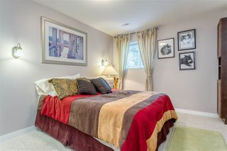 Photo 17: 8444 DOERKSEN Drive in Mission: Mission BC House for sale : MLS®# R2382332
