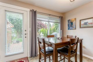 Photo 5: 8444 DOERKSEN Drive in Mission: Mission BC House for sale : MLS®# R2382332