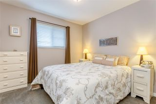 Photo 14: 8444 DOERKSEN Drive in Mission: Mission BC House for sale : MLS®# R2382332