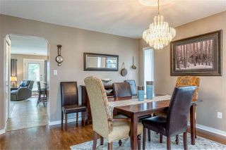Photo 9: 8444 DOERKSEN Drive in Mission: Mission BC House for sale : MLS®# R2382332