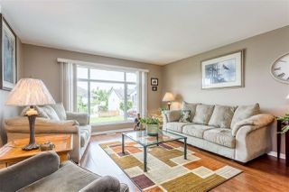 Photo 10: 8444 DOERKSEN Drive in Mission: Mission BC House for sale : MLS®# R2382332