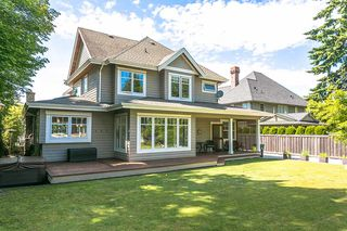"""Photo 17: 1838 126 Street in Surrey: Crescent Bch Ocean Pk. House for sale in """"Ocean Park"""" (South Surrey White Rock)  : MLS®# R2382565"""
