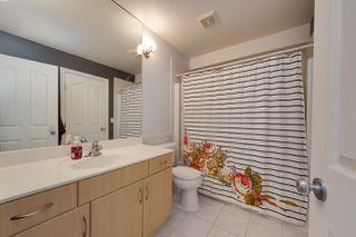 Photo 16: 599 STEWART Crescent in Edmonton: Zone 53 House for sale : MLS®# E4164487