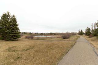 Photo 27: 599 STEWART Crescent in Edmonton: Zone 53 House for sale : MLS®# E4164487