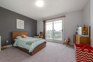Photo 14: 599 STEWART Crescent in Edmonton: Zone 53 House for sale : MLS®# E4164487