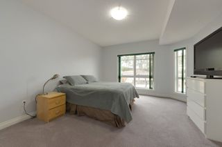 Photo 20: 599 STEWART Crescent in Edmonton: Zone 53 House for sale : MLS®# E4164487