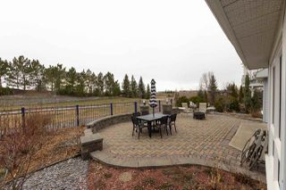 Photo 23: 599 STEWART Crescent in Edmonton: Zone 53 House for sale : MLS®# E4164487