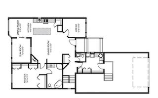 Photo 28: 599 STEWART Crescent in Edmonton: Zone 53 House for sale : MLS®# E4164487