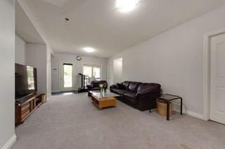 Photo 17: 599 STEWART Crescent in Edmonton: Zone 53 House for sale : MLS®# E4164487