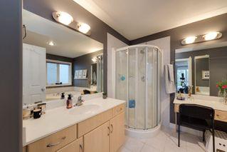 Photo 10: 599 STEWART Crescent in Edmonton: Zone 53 House for sale : MLS®# E4164487