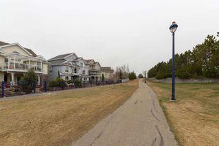 Photo 26: 599 STEWART Crescent in Edmonton: Zone 53 House for sale : MLS®# E4164487