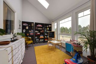 Photo 7: 599 STEWART Crescent in Edmonton: Zone 53 House for sale : MLS®# E4164487