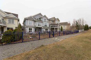 Photo 25: 599 STEWART Crescent in Edmonton: Zone 53 House for sale : MLS®# E4164487