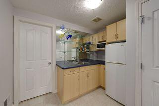 Photo 18: 599 STEWART Crescent in Edmonton: Zone 53 House for sale : MLS®# E4164487