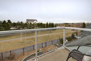 Photo 15: 599 STEWART Crescent in Edmonton: Zone 53 House for sale : MLS®# E4164487