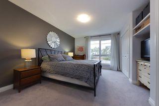 Photo 9: 599 STEWART Crescent in Edmonton: Zone 53 House for sale : MLS®# E4164487