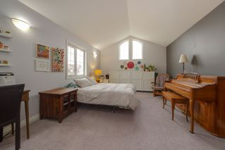 Photo 13: 599 STEWART Crescent in Edmonton: Zone 53 House for sale : MLS®# E4164487