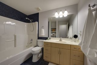 Photo 22: 599 STEWART Crescent in Edmonton: Zone 53 House for sale : MLS®# E4164487