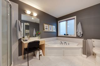 Photo 11: 599 STEWART Crescent in Edmonton: Zone 53 House for sale : MLS®# E4164487