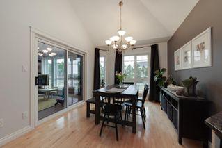 Photo 6: 599 STEWART Crescent in Edmonton: Zone 53 House for sale : MLS®# E4164487
