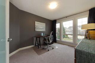Photo 8: 599 STEWART Crescent in Edmonton: Zone 53 House for sale : MLS®# E4164487
